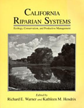 California Riparian Systems PDF