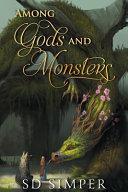 Among Gods and Monsters PDF