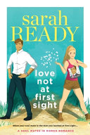 Download Love Not at First Sight Book