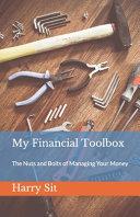My Financial Toolbox