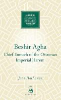 Beshir Agha PDF