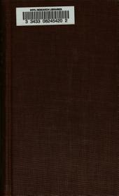 Voyage dans le Basse et la Haute Égypte, pendant les Campagnes du Gënéral Bonaparte: Volume2