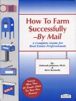How to Farm Successfully--by Mail