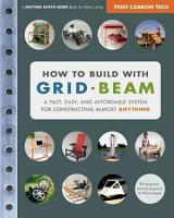 How to Build with Grid Beam PDF