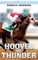 Hooves of Thunder