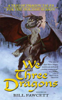 We Three Dragons PDF