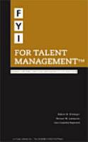 FYI for Talent Management PDF