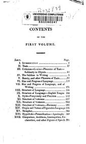 Select Works of Henry Fielding, Esq. Containing, the Adventures of Joseph Andrews, the History of Tom Jones, Amellia, - and the History of Jonathan Wild. To which is Prefixed, an Original Account of the Life and Writings of the Author