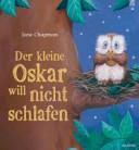 Der kleine Oskar will nicht schlafen PDF