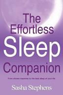 The Effortless Sleep Companion