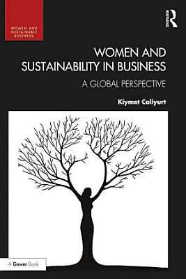 Women and Sustainability in Business