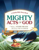 Mighty Acts of God Book