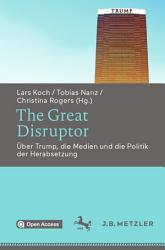 The Great Disruptor PDF
