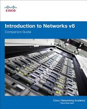 Introduction to Networks v6 Companion Guide