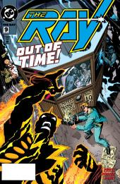 The Ray (1994-) #9