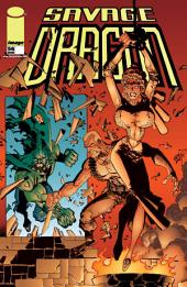 Savage Dragon #56