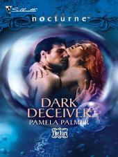 Dark Deceiver