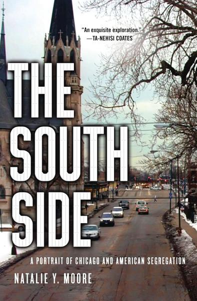 Download The South Side Book