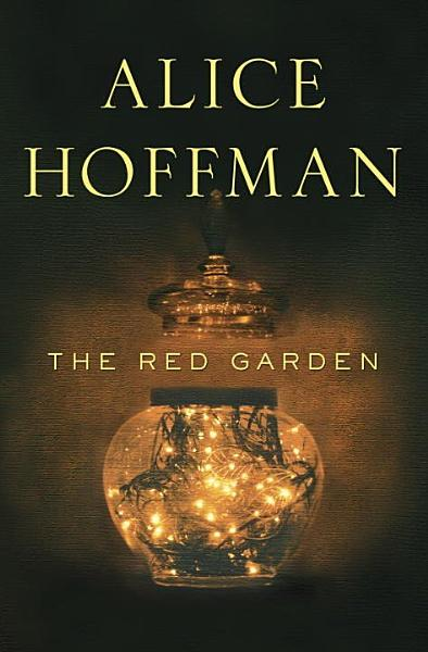 Download The Red Garden Book