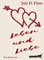 Leben und Liebe PDF