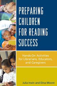 Preparing Children for Reading Success PDF