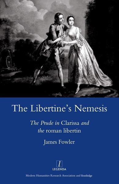 Download The Libertine s Nemesis Book