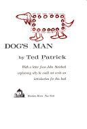 The Thinking Dog's Man
