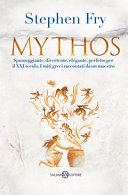 Mythos PDF