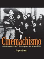 Cinemachismo PDF