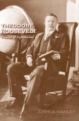 Download Theodore Roosevelt Book
