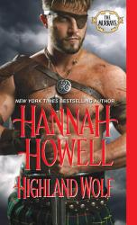 Highland Wolf Book PDF