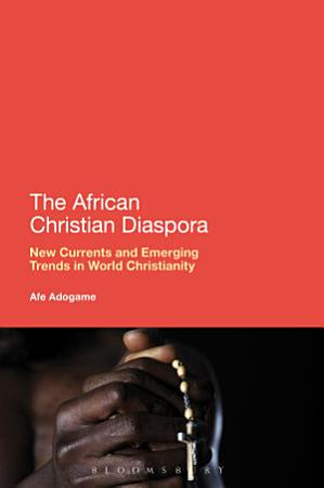 The African Christian Diaspora PDF