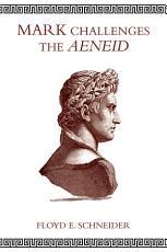 Mark Challenges the Aeneid PDF