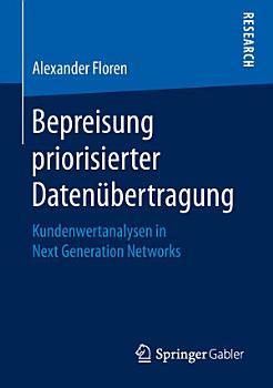 Bepreisung priorisierter Daten  bertragung PDF