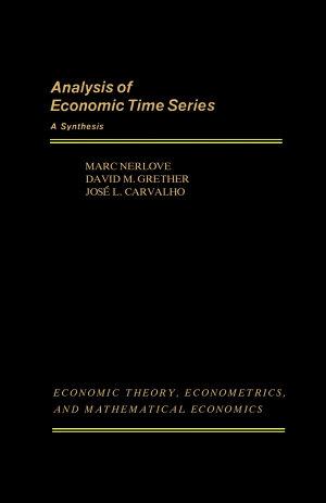 Analysis of Economic Time Series