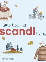 The Little Book of Scandi Living
