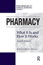 Pharmacy PDF