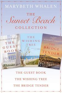 The Sunset Beach Collection Book