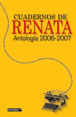 Cuadernos de RENATA PDF