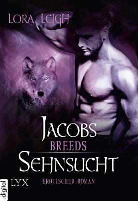 Breeds   Jacobs Sehnsucht PDF