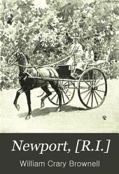 Newport, [R.I.]