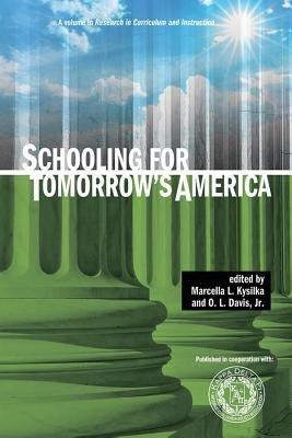 Schooling for Tomorrow s America PDF