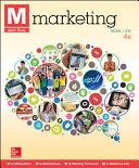 M  Marketing PDF