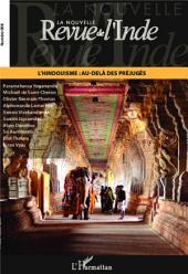 L'Hindouisme : Au delà des préjugés