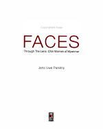 Blood Faces