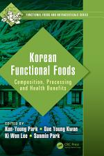 Korean Functional Foods