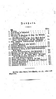 Archiv for psychologie  historie  literatur og kunst PDF