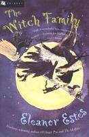 Witch Family PDF