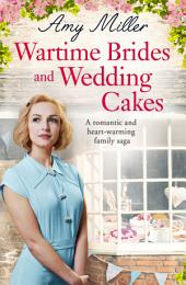 Wartime Brides and Wedding Cakes: Wartime Bakery