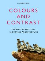 Colours and Contrast PDF